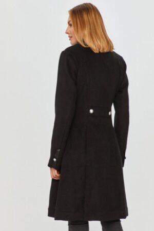 palton firma