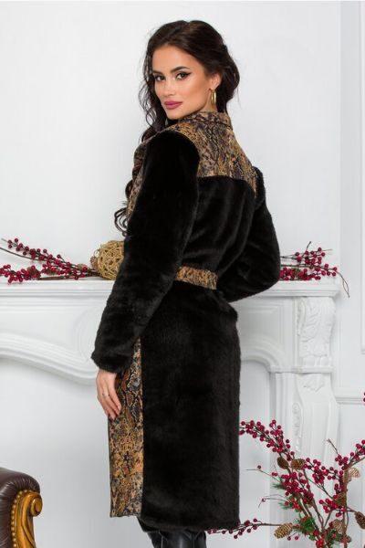 palton dama vintage