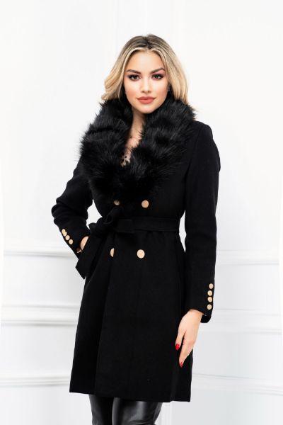 palton-elegant-negru