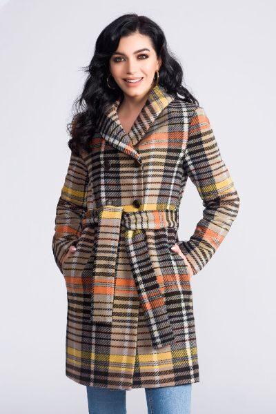 palton office lana