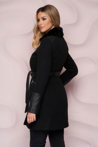 palton-negru-elegant dama