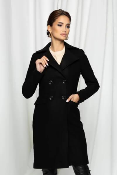 palton-moze-negru-cu-rever