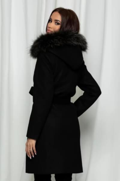 palton-negru-cu-blanita